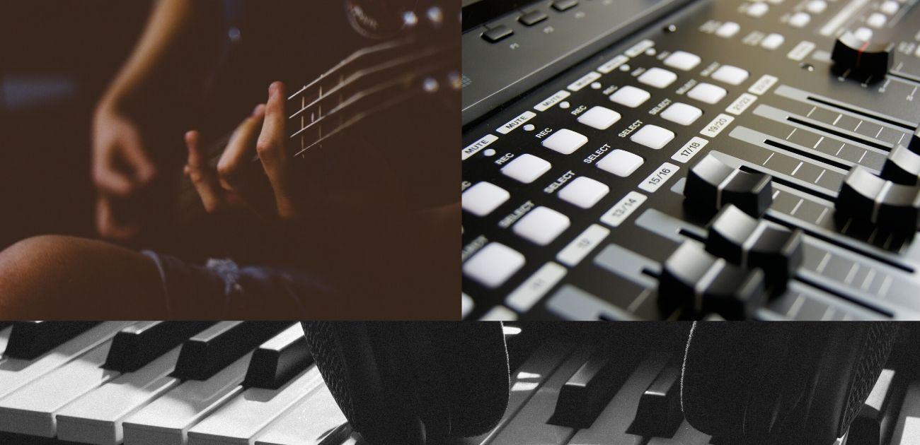 music video MV ミュージックビデオ