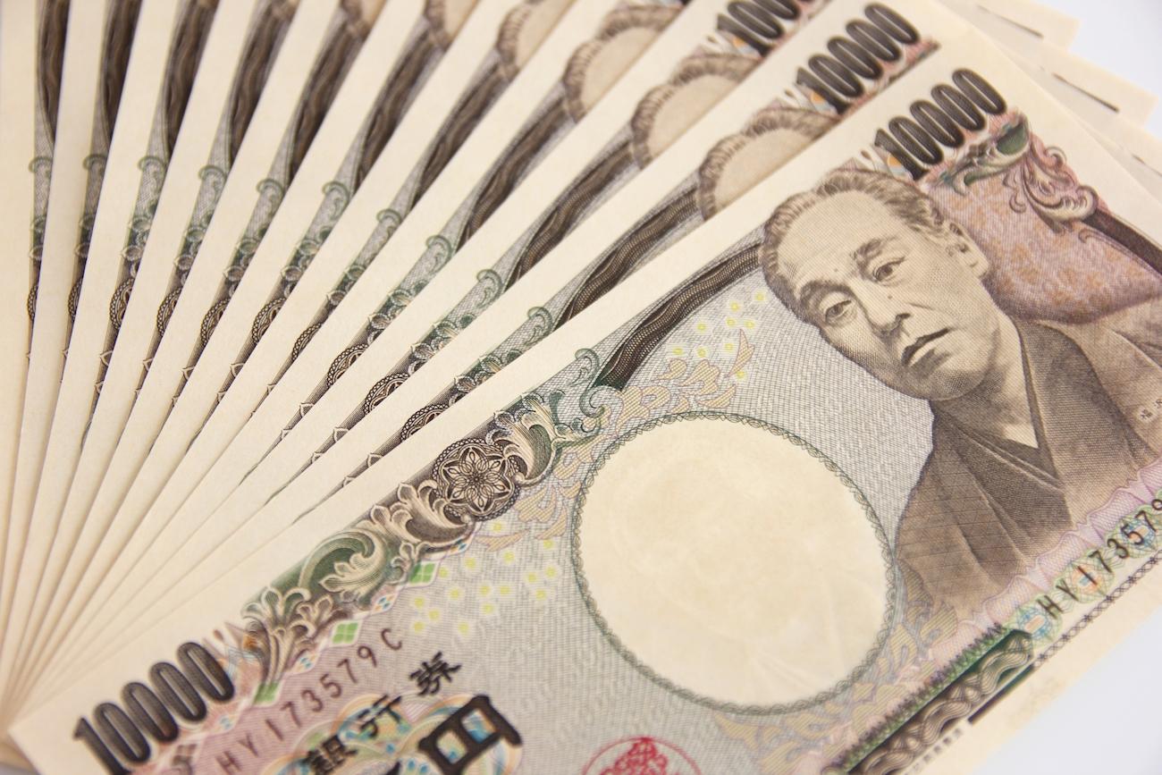現金10万円給付 いつ 子供ももらえる